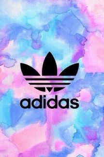 background, adidas, colors, wallpaper, lockscreen