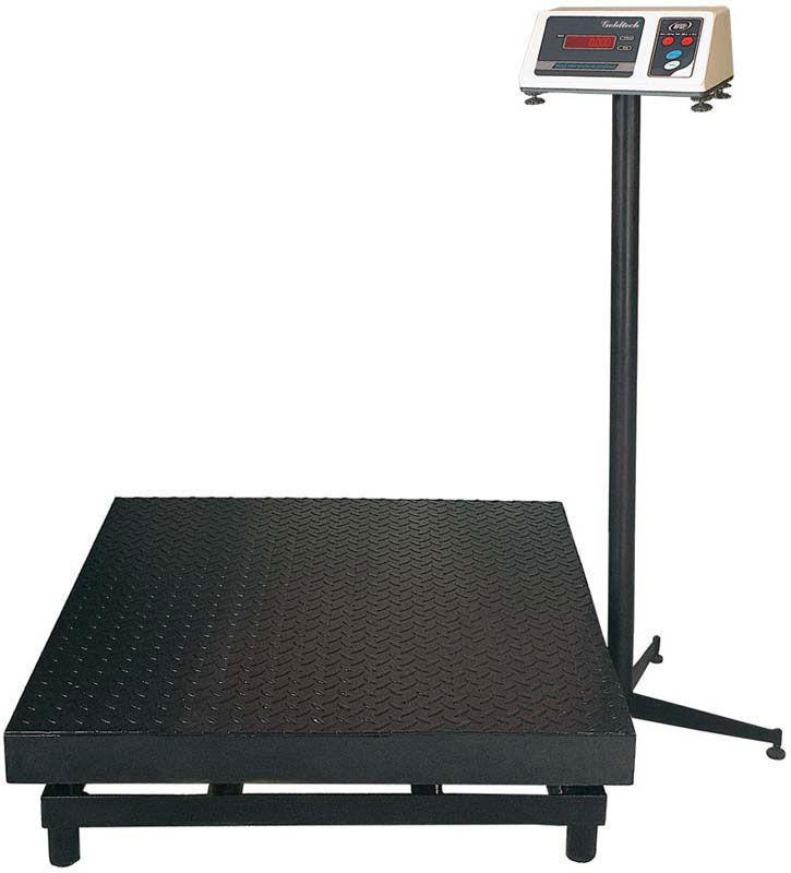 Weighing Machines Manufacturers, Suppliers, Exporters, Dealers, Distributors, Wholesaler of Weighing Machines in india. EnquiryGate.