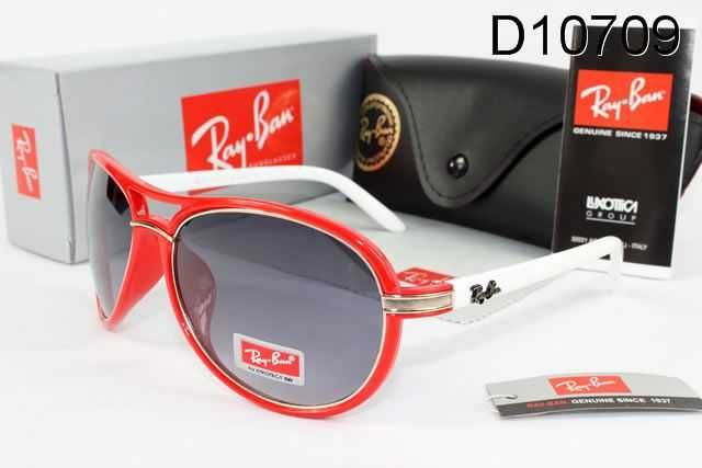 Ray Ban Sunglasses Women Erika