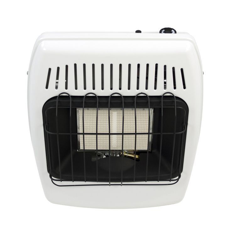 21 best heaters images on pinterest free bedroom and manual rh pinterest ca