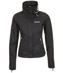 Bbq Jacket #StyleMeBench