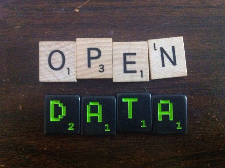 learn about state education data at tuesdays open data delaware meetup atnre alleyne and shanna ricketts