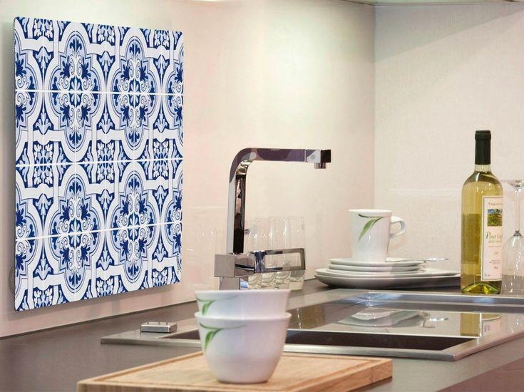 Küchenrückwand schiefer ~ Die besten 25 einfache küchenrückwand ideen auf pinterest