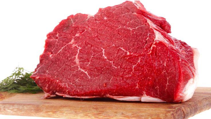 Světová zdravotnická organizace (WHO) oznámila, že některé druhy masa mohou způsobovatrakovinu. Právě v tomto článku vám