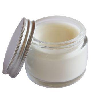 Crème peau sensible rapide et facile à réaliser