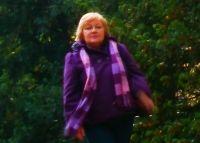Elżbieta Charmier-Ciemińska odznaczona dobrą praktyką za poprowadzenie lekcji na temat higieny pracy przy komputerze. Zapraszam do zapoznania się z całym opisem zadnia: http://szkolazklasa2012.ceo.nq.pl/dokument_widok?id=1815