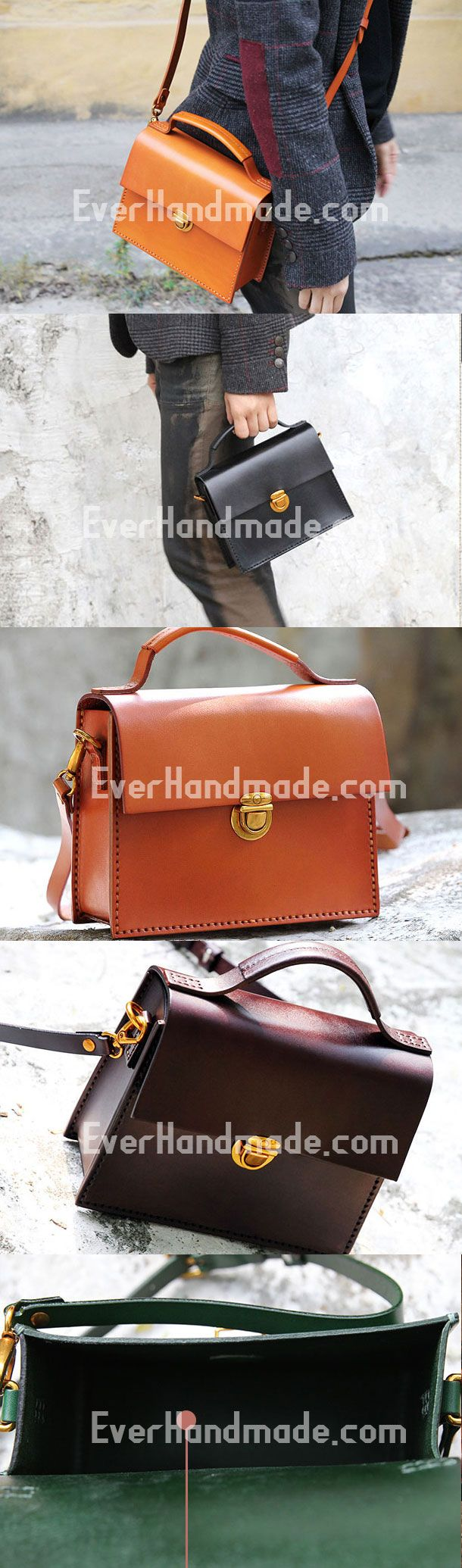 Handmade handbag purse leather crossbody bag purse shoulder bag for - Sale! Up to 75% OFF! Shop at Stylizio for women's and men's designer handbags, luxury sunglasses, watches, jewelry, purses, wallets, clothes, underwear