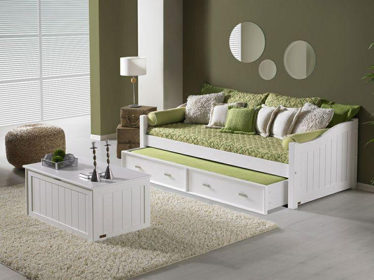 sof cama