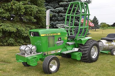 1000 Images About Garden Tractor Pulling Check Out All