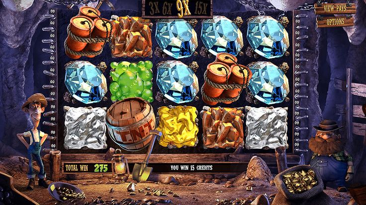 http://online-casino-game-review.com/web/slot-machines/2014/10/28/gold-diggin-free-slot-machine-game/