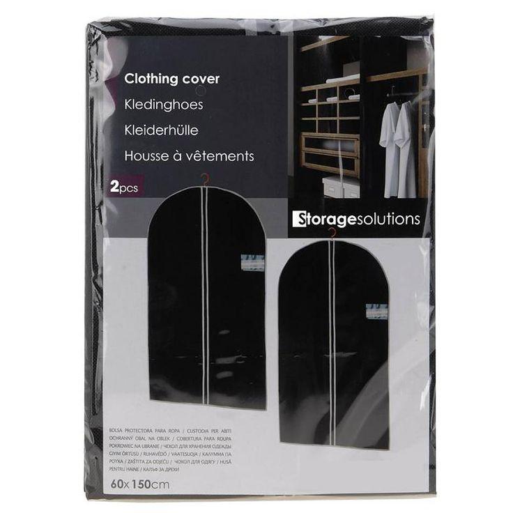 https://www.ovstore.nl/nl/storage-solutions-kledinghoezen-set-van-2-stuks.html