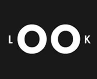 Лаконичные логотипы - Креативный обзор