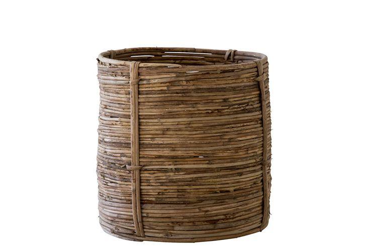 Baskets #Weylandts #entertaining