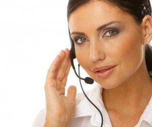 draesthetik kliniğini arayarak hemen randevu alabilirsiniz. 0507 651 35 37