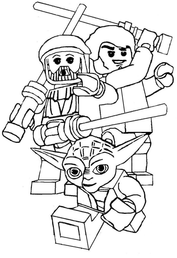 Yoda Coloring Pages Best Coloring Pages For Kids Star Wars Coloring Book Lego Coloring Pages Star Wars Coloring Sheet