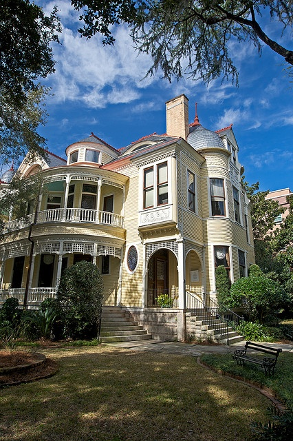 24 best images about south carolina old houses on pinterest for Best home builders in south carolina