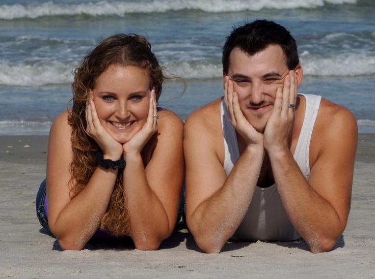 Christian millionaires dating sites