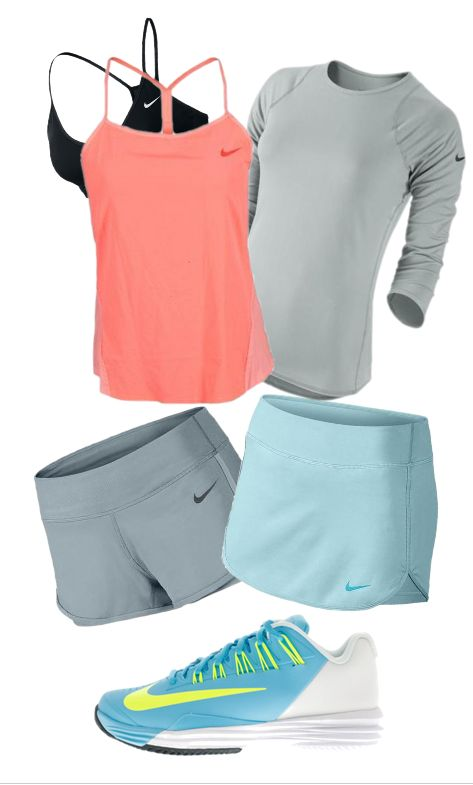 Get your #NIKE gear today at #TennisExpress. We have all the styles and #shoes you love in colors that excite! Shop now >> http://www.tennisexpress.com/category.cfm/tennis/nike-womens-tennis-apparel