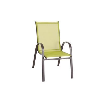 ... Stacking Chair Fcs00015j Grn Home Depot The 24 Best Quebec Patio Trend  Urban Images On Pinterest