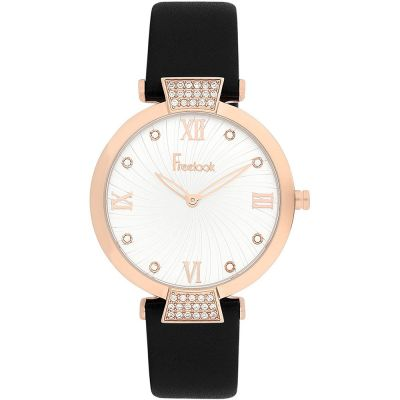 Ceasuri Dama :: CEAS FREELOOK F.4.1028.03 - Freelook Watches
