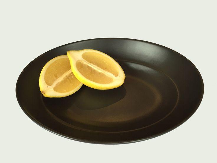 Lemon tang