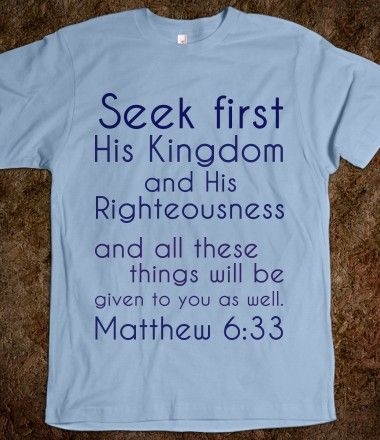 53 best images about christian t shirts by kingdom tee on for Bible t shirt quotes