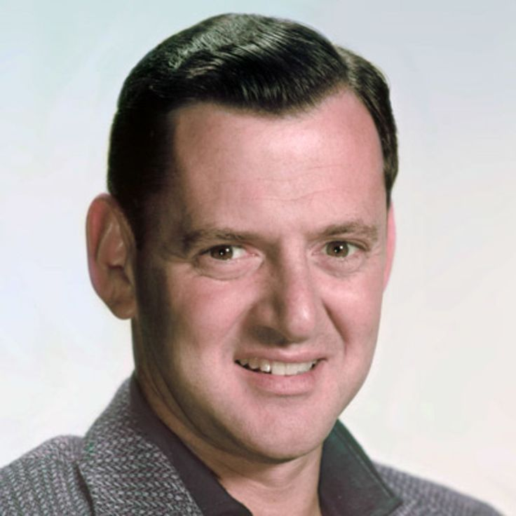 Learn more about the acting career of Tony Randall, known to millions as Felix Unger of The Odd Couple, on Biography.com.