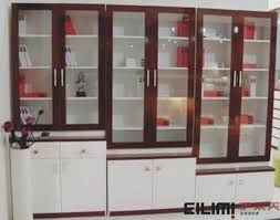 Image Result For Modern Crockery Cabinet Design Wall Mounted