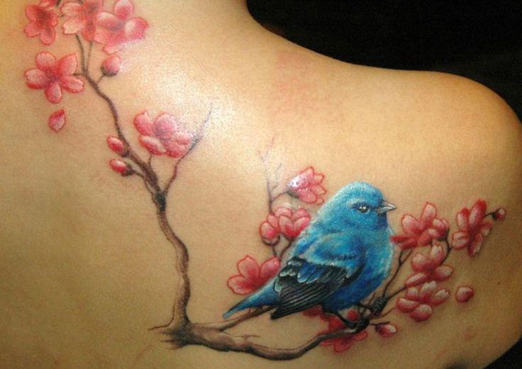 Feminine Tattoos   Tattoo Designs Tattoo Pictures   Page 2