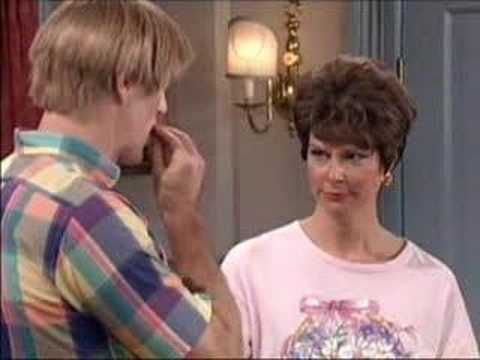 Stuart (from Mad TV) Bloopers  I laughed so hard I cried