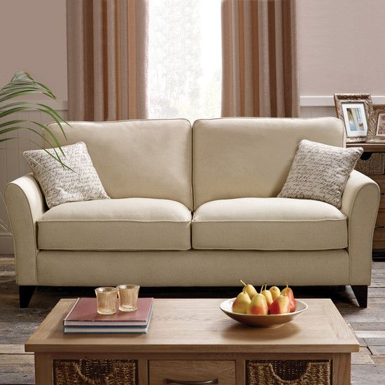 Dunelm offers a beautiful range of furniture our collection includes bedroom living room and dining room furniture in a range of materials including oak
