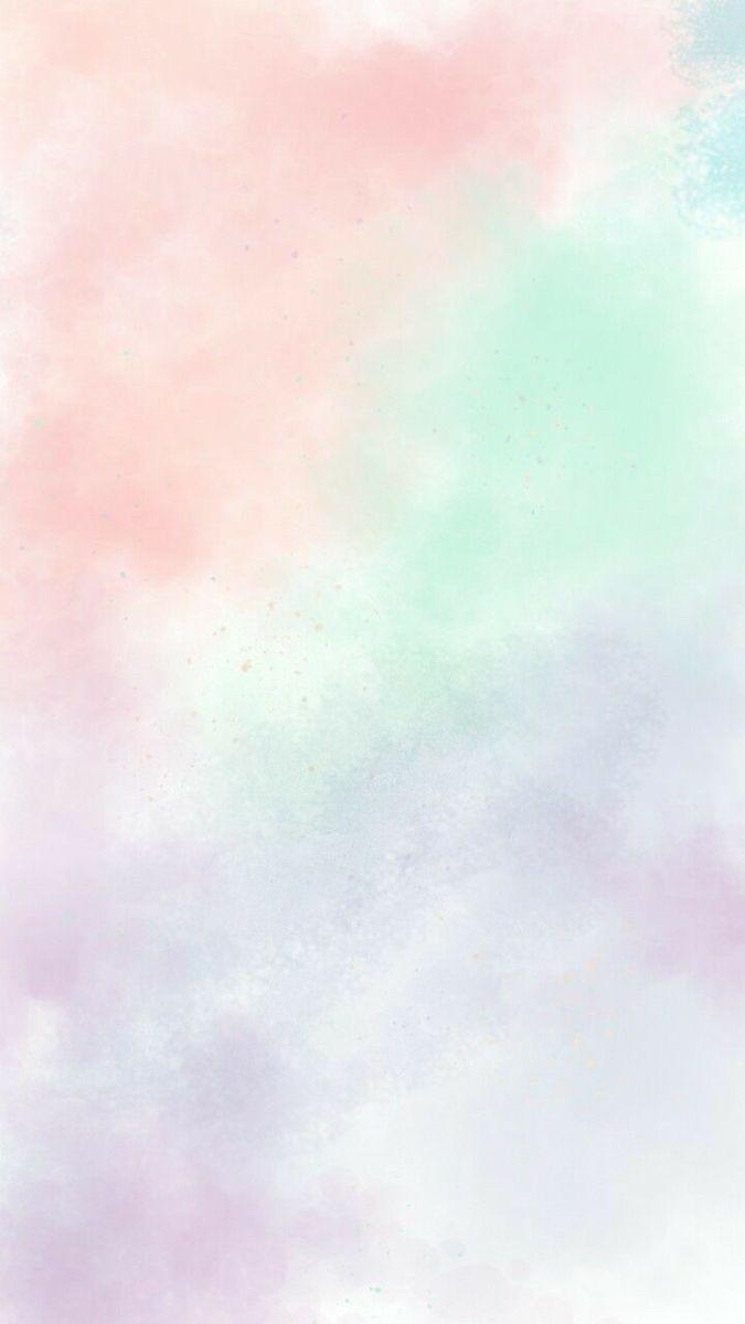 Cute Phone Wallpaper Wallpaper Pastel Wallpaper Cantik Iphone Wallpaper Cantik