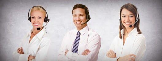 Why Business Still Need B2B Telemarketing