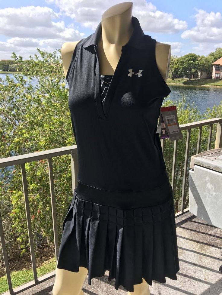 Nia Nacci | Mini dress in 2019 | High Neck Dress