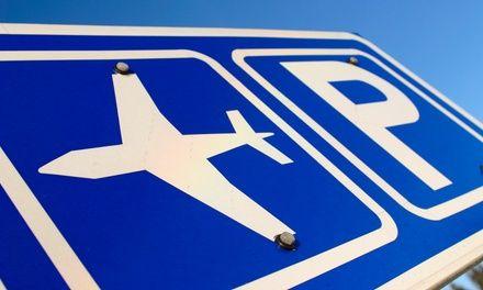 Ibis Charleroi Brussels South Airport à Fleurus (Chaleroi) : Nuitée à Charleroi, 7 ou 14 jours de parking et transfert aéroport:…