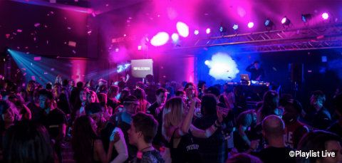 Playlist Live 2016 brings YouTube celebrities to Orlando this month