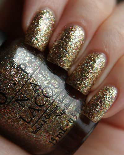 Very Me Metallic Nail Polish Shades: 98 Best OPI Discontinued Shades Images On Pinterest