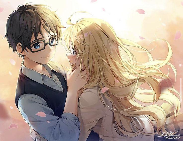 season of love anime episodes