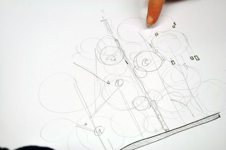 Baccalauréat technologique, sciences et technologies du design et des arts appliqués (STD2A) | site national