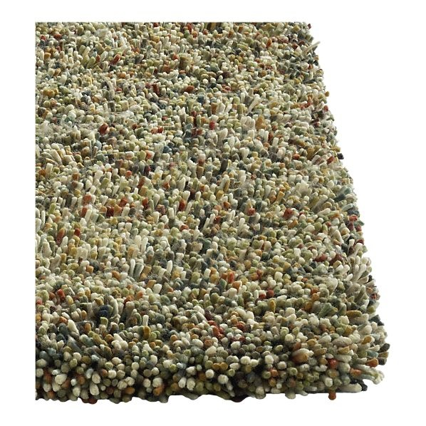 Paolo Multi Shag Rug in Area Rugs   Crate and Barrel: Warm Colors, Colors Palat, Area Rugs, Multi Shag, Accessories, Crates And Barrels, Shag Th Colors, Paolo Multi, Shag Rugs