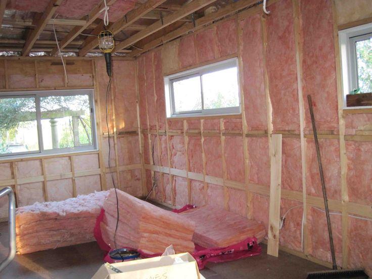 Best 25 blown in insulation ideas on pinterest r30 insulation best 25 blown in insulation ideas on pinterest r30 insulation insulation rolls and garage insulation solutioingenieria Images