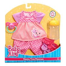 Baby Alive Clothes At Walmart Impressive 92 Best Baby Alive Dolls Images On Pinterest  Baby Alive Dolls Design Inspiration