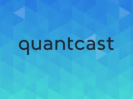 Quantcast Corporation is a digital marketing company that provides free audience demographics measurement and delivers real-time advertising.