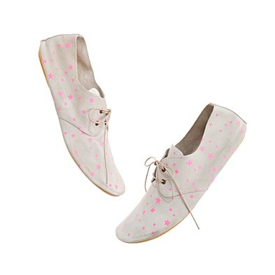 Anniel Derby Shoes: Cute Shoes, Dream Shoes, Shoes Madewell, Derby Shoes, Bike Shoes, Amazing Shoes, Pink Stars, Products