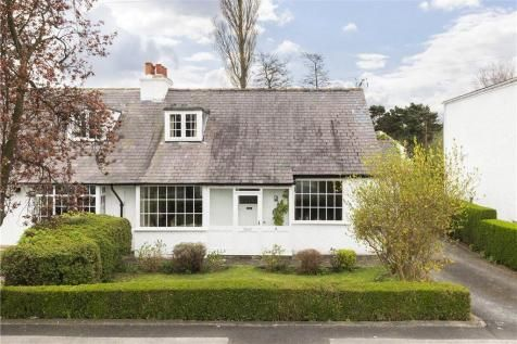 Properties For Sale in Guiseley - Flats & Houses For Sale in Guiseley - Rightmove