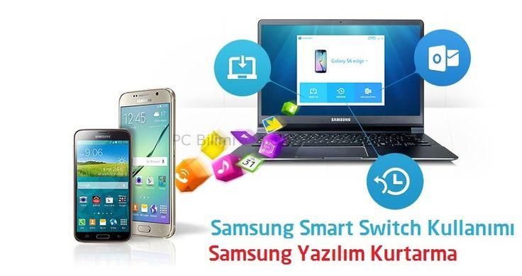Smart Switch Samsung Cihazlara Format Atmak   Devamı İçin:  https://www.pcbilimi.com/smart-switch-samsung-cihazlara-format-atmak/  güncelleme, Kies, samsung, samsung format atma, samsung smart switch, smart switch, yazılım kurtarma   Android