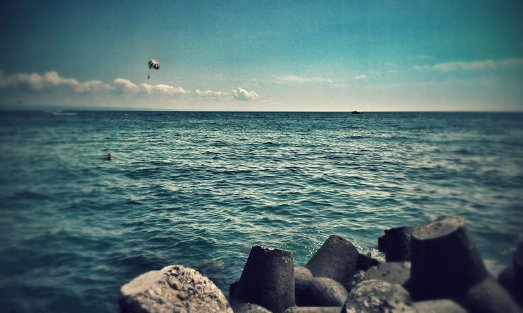 sea <3
