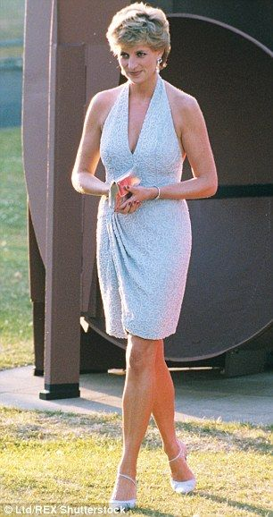 Women especially remembered Diana's caustic comment in her fateful BBC TV Panorama interview in 1995 — 'Well there were three of us in this marriage so it was a bit crowded' — and found it impossible to forgive Charles's mistress for the damage they judged her to have caused