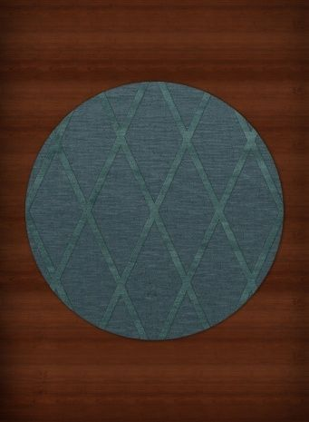 Best 25 Circle Rug Ideas On Pinterest Circular Weaving