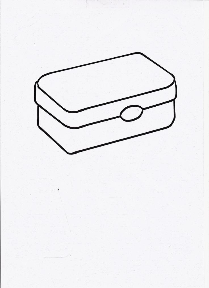 70 b 228 sta bilderna om thema school p 229